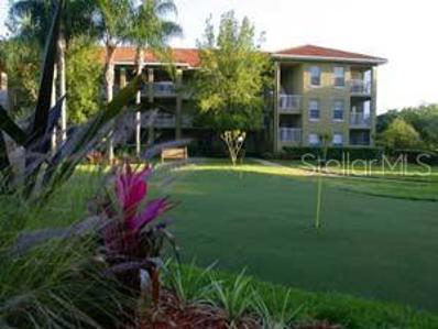 2690 Coral Landings Boulevard UNIT 311, Palm Harbor, FL 34684 - MLS#: T3135679