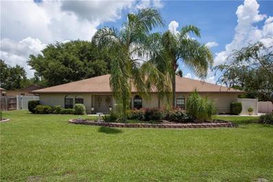 4316 Iris St, Lakeland, FL 33813 - MLS#: T3135744