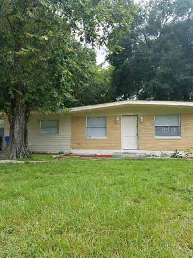 7221 Palifox Circle, Tampa, FL 33610 - MLS#: T3135789