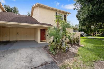 7604 La Mesita Court UNIT 7604, Tampa, FL 33615 - #: T3135812