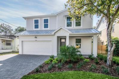 3106 W Bay Vista Avenue, Tampa, FL 33611 - MLS#: T3135818
