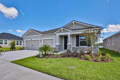 13115 Satin Lily Drive UNIT 86E, Riverview, FL 33579 - MLS#: T3135859