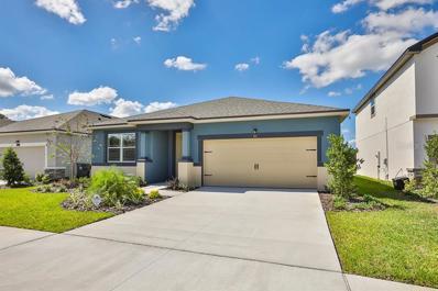 13517 Texas Sage Place UNIT 180E, Riverview, FL 33579 - #: T3135863