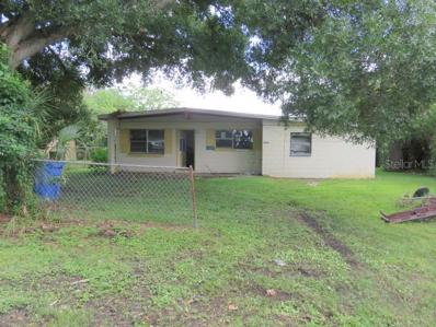 4930 S 82ND Street, Tampa, FL 33619 - MLS#: T3135864