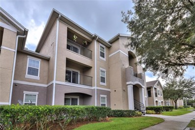 6572 Swissco Drive UNIT 223, Orlando, FL 32822 - MLS#: T3135892