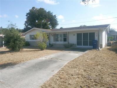 3304 Windfield Drive, Holiday, FL 34691 - MLS#: T3135896
