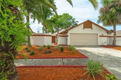 10809 Venice Circle, Tampa, FL 33635 - MLS#: T3135900