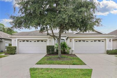1118 Wright Swynde Court, Wesley Chapel, FL 33543 - MLS#: T3135922