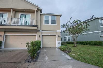10818 Eclipse Lily Way, Orlando, FL 32832 - MLS#: T3135935