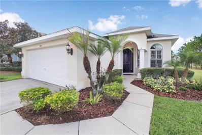 4415 Crystal Downs Court, Wesley Chapel, FL 33543 - #: T3135982