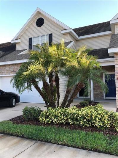 2077 Winterset Drive, Lakeland, FL 33813 - MLS#: T3136001