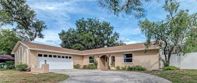 2210 Krista Lane, Brandon, FL 33511 - MLS#: T3136002