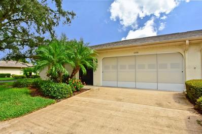 1523 Leland Drive, Sun City Center, FL 33573 - #: T3136015
