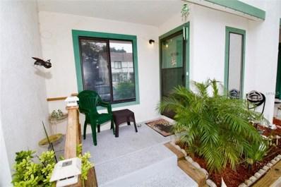 1459 Highland Ridge Circle, Brandon, FL 33510 - MLS#: T3136041