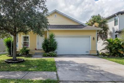 7505 S Sparkman Street, Tampa, FL 33616 - MLS#: T3136067