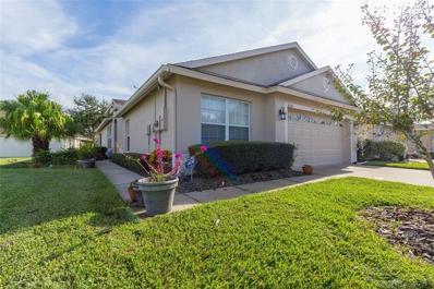 31118 Whitlock Dr, Wesley Chapel, FL 33543 - MLS#: T3136082