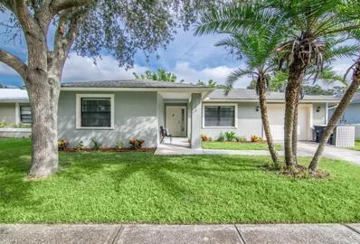 2779 Diane Terrace, Clearwater, FL 33759 - MLS#: T3136083