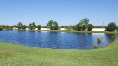 2228 N Creek Court, Sun City Center, FL 33573 - MLS#: T3136100
