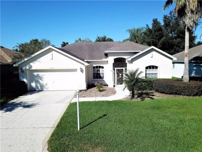 2817 Spring Meadow Drive, Plant City, FL 33566 - MLS#: T3136112