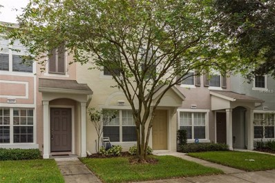 4422 Barnstead Drive, Riverview, FL 33578 - MLS#: T3136130