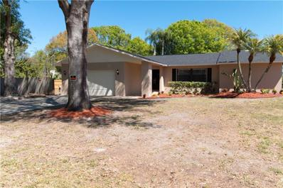 3230 Canal Place, Land O Lakes, FL 34639 - MLS#: T3136136
