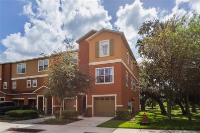 4751 Tuscan Loon Drive, Tampa, FL 33619 - MLS#: T3136146