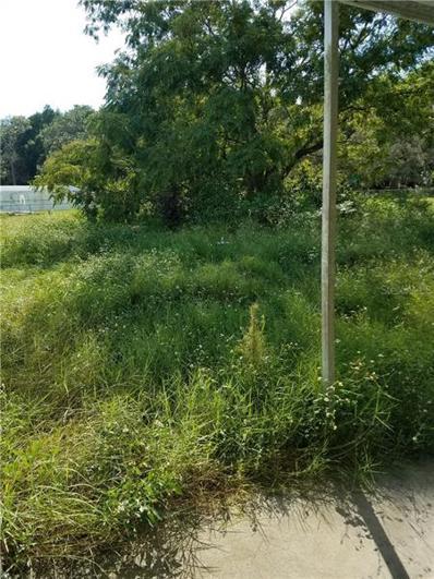 11721 Bruin Drive, New Port Richey, FL 34654 - MLS#: T3136174
