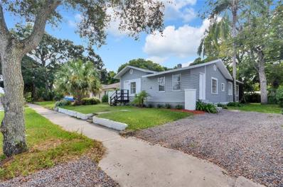 6920 N Central Avenue, Tampa, FL 33604 - MLS#: T3136192
