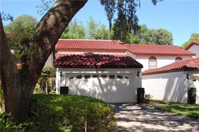 11318 Linarbor Place, Temple Terrace, FL 33617 - MLS#: T3136201