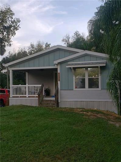 4128 Alafia Boulevard, Brandon, FL 33511 - MLS#: T3136221