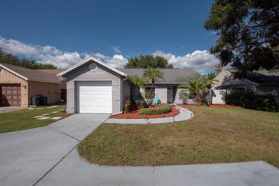 1926 Sheffield Court, Oldsmar, FL 34677 - MLS#: T3136238
