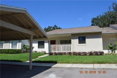 130 Evelyn Court, Oldsmar, FL 34677 - MLS#: T3136250