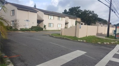 7514 Needle Leaf Place UNIT 49, Tampa, FL 33617 - MLS#: T3136277