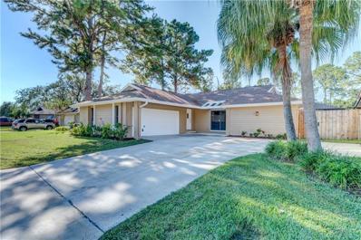 13514 Clubside Drive, Tampa, FL 33624 - MLS#: T3136278