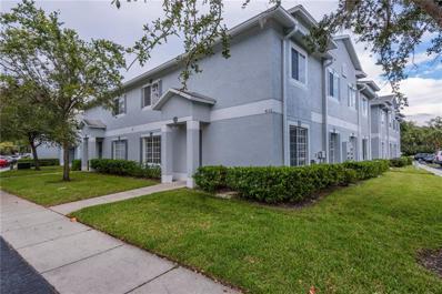 4102 Gradstone Place, Tampa, FL 33617 - MLS#: T3136304