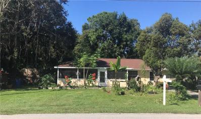2201 Clemons Road, Plant City, FL 33566 - MLS#: T3136310