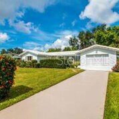 4643 Orlando Circle, Bradenton, FL 34207 - MLS#: T3136315