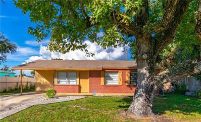 6711 W Clifton Street, Tampa, FL 33634 - MLS#: T3136321