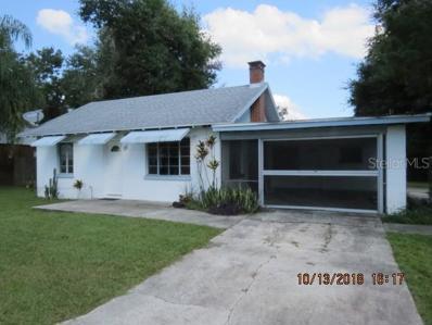 1211 Bay Street, Kissimmee, FL 34744 - MLS#: T3136353
