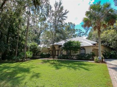 27502 Hialeah Way, Wesley Chapel, FL 33544 - MLS#: T3136367