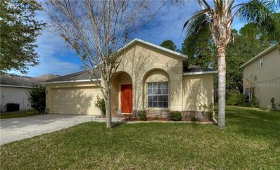 12121 Luftburrow Lane, Hudson, FL 34669 - MLS#: T3136371