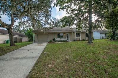 1555 Maxwell Lane, Deltona, FL 32738 - MLS#: T3136384