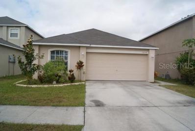 1034 Brenton Leaf Drive, Ruskin, FL 33570 - MLS#: T3136385