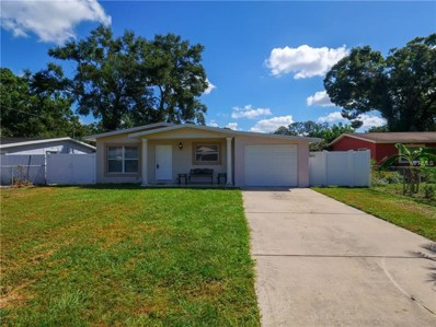 8636 May Circle, Tampa, FL 33614 - MLS#: T3136392