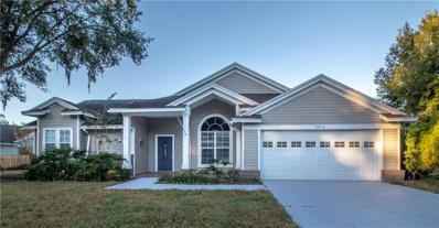 3315 Silvermoon Drive, Plant City, FL 33566 - MLS#: T3136438
