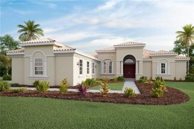 16624 7TH Avenue E, Bradenton, FL 34212 - MLS#: T3136446