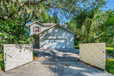 7606 E 23RD Avenue, Tampa, FL 33619 - MLS#: T3136447