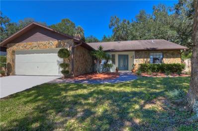 622 Timber Pond Drive, Brandon, FL 33510 - MLS#: T3136451