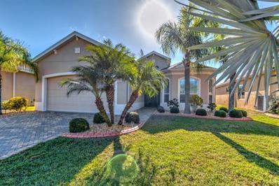 1637 Emerald Dunes Dr, Sun City Center, FL 33573 - MLS#: T3136463