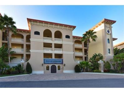 7804 Lake Vista Court UNIT 406, Lakewood Ranch, FL 34202 - #: T3136468
